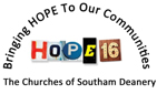 hope-16-logo-deanery