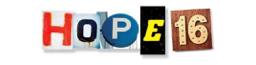 hope-16-logo